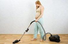 Печія при вагітності: як позбутися, причини у вагітних, що робити, коли починається