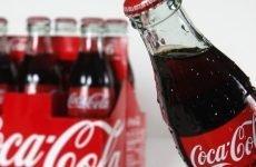 Кока-Кола для шлунка: чим корисна, вплив на організм