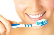 Зубна паста для зміцнення емалі: критерії вибору та відгуки