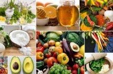 Яким має бути харчування при лікуванні виразки шлунка?
