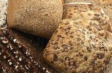 Хліб для шлунка: що можна і що не можна їсти