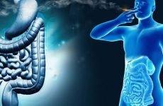 Болить шлунок від куріння: лікування, профілактика