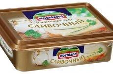 Сир плавлений: користь і шкода для здоров'я
