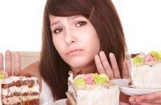 Болить шлунок від солодкого: причини, як позбутися