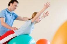 Чи можна займатися спортом при гастриті шлунка чи ні?