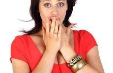 Гикавка з-за шлунка: види, способи позбавлення