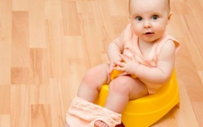 Ліки від проносу (діареї) для дітей: яке дати?