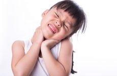 Народні засоби від ангіни у дітей: швидке і ефективне лікування ангіни