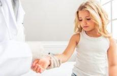 Чи потрібно робити щеплення дітям? Плюси і мінуси вакцинації