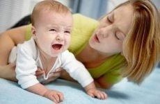 Пронос при ротовирусе у дорослих і дітей