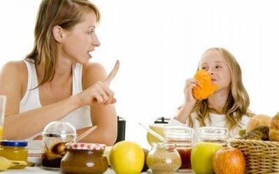 Продукти при діареї: які можна їсти?
