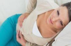 СРК з діареєю: як лікувати?