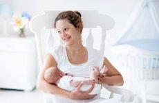 Жовтий пронос у дитини: причини і лікування