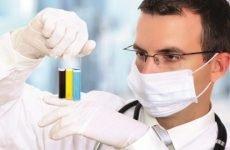 Аналіз шлункового соку: розшифровка, як проводиться