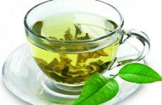 Чай для очищення організму: як поліпшити здоров'я