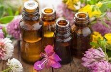 Чим шкідливі ефірні олії для здоров'я людини