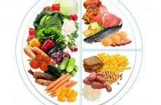 Що можна їсти після проносу дорослому і дитині