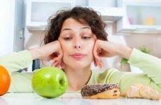 Голодування і гормони: як не нашкодити своєму організму