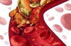 Як боротися з холестерином і чи потрібно це робити