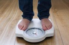 Як зігнати жир з живота чоловікові: ефективні способи