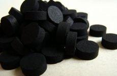 Полісорб і Активоване вугілля: що краще для здоров'я
