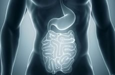 Причини розвитку біліарного рефлюкс-гастрит і методика його лікування