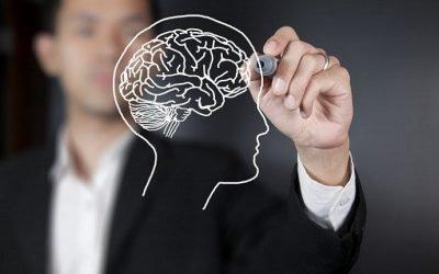 Огляд нейропротекторов: часто призначаються і найбільш поширені