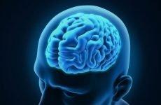 Що таке ГПМК, які види порушень існують і як діагностують кожен вид патології