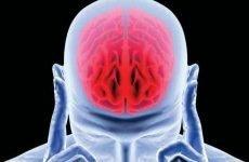 Інсульт головного мозку — які наслідки і прогноз життя