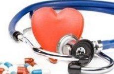 Огляд ліків для лікування серцево-судинної системи