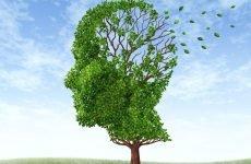 Що таке деменція і скільки живуть при даній патології?