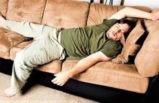 Прискорений пульс і серцебиття — привід для тривоги?