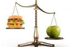 Раціон харчування при цукровому діабеті — десять обов'язкових і заборонених продуктів