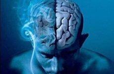 Смерть мозку — які причини і критерії, можливо відновлення після смерті мозку?