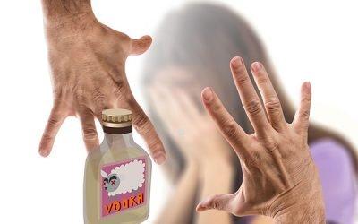 Алкоголізм хронічний код за МКХ-10 – що це таке