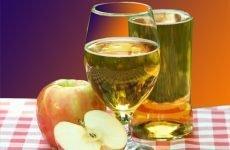Алкогольні напої: що обирають жінки