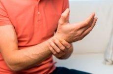 Артрит суглобів зап'ястя, альтернативні засоби…