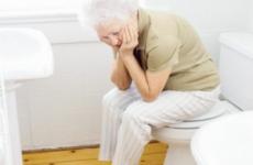 Атонічний запор: причини, симптоми, діагностика і лікування, профілактика