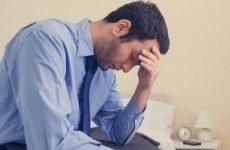 Атонія простати: причини, симптоми, форми, лікування