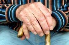 Аутоімунний відповідь організму і ревматоїдний артрит