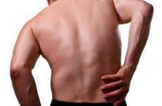 Біль в попереку у жінок під час вагітності і чоловіків: причини, лікування, як зняти, знеболюючі засоби