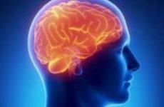 Види лейкоэнцефалопатии, скільки живуть, симптоми і лікування