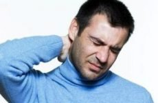 Цервикокраниалгия на тлі шийного отстеохондроза: код за МКХ-10, вертеброгенная, спондилогенних, хронічна
