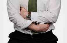 Чим небезпечне загострення гастриту шлунка та як його попередити?
