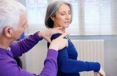 Чим відрізняється остеоартрит від ревматоїдного артриту