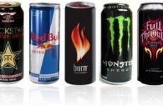 Що буде, якщо пити багато енергетиків (дія на організм): передозування і смертельна доза енергетичних напоїв