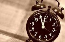 Що робити при пізньої овуляції — як скоригувати цикл