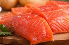 Що можна і не можна їсти при панкреатиті підшлункової залози: зразкове меню на тиждень