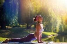 Що таке детокс-йога: вправи, правила, асани, принципи