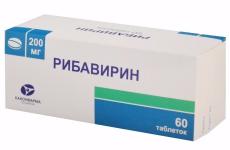 Що таке гепатит С, її симптоми, шляхи передачі та лікування захворювання